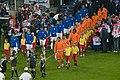 2007 UEFA European Under-21 Football Championship-final.jpg