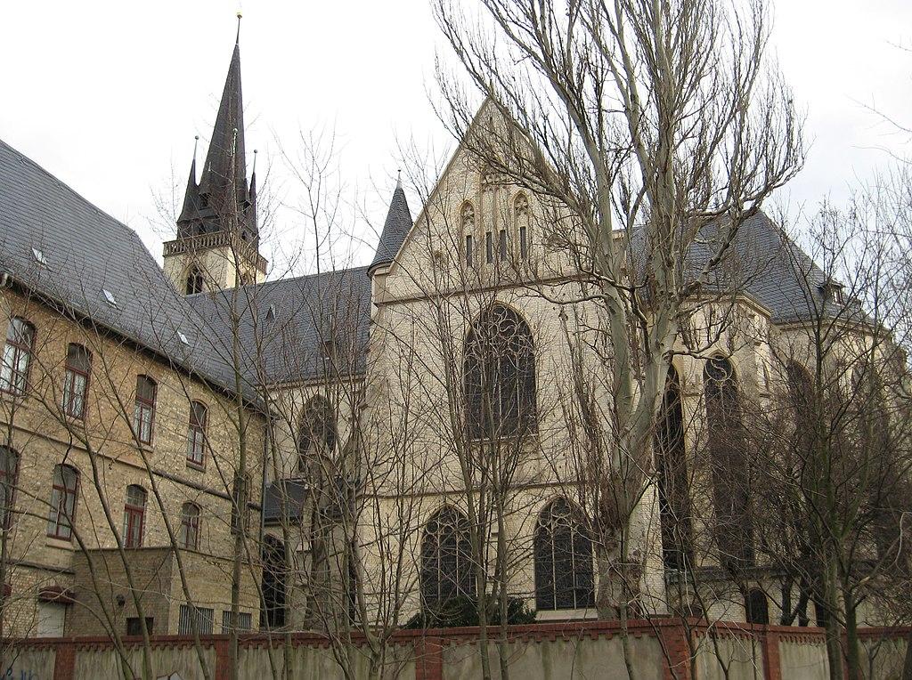 1024px-2008-01_Halle_%28Saale%29_07_Elisabeth-Kirche.jpg
