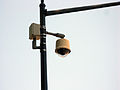 2008 06 11 - 3313b - Silver Spring - 16th St Circle Traffic Camera (3361608344).jpg