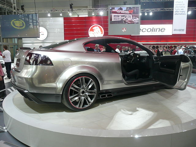 File2008 Holden Coupe 60 Concept 03g Wikimedia Commons