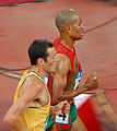 2008 Summer Olympics - Men's 5000m Round 1 - Heat 3 2.jpg