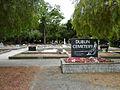2009-0724-CA-Dublin-cemetery.jpg