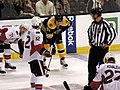 2009-11-28 Senators at Bruins (41) (4145715626).jpg