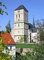 20090425475DR Eilenburg Bergkirche St Marien Schloßberg.jpg