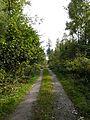 200910071350MEZ Limeswanderweg Wp 10-14 - Wp 10-15 1a.jpg