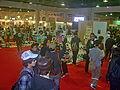 2009 GEISAI Taiwan Area A.jpg