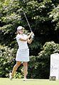 2009 LPGA Championship - Paige Mackenzie (2).jpg