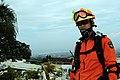 2010년 중앙119구조단 아이티 지진 국제출동100119 몬타나호텔 수색활동 (493).jpg