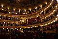 2010-12-31 opera 187.JPG