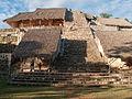 2010. Ek' balam. Quintana Roo. México.-1.jpg