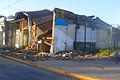 2010 Chile earthquake damage in Angol.jpg