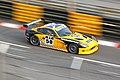 2010 Macau Grand Prix 2916 (6708086499).jpg