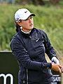 2010 Women's British Open – Michelle Wie (9).jpg