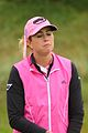 2010 Women's British Open - Paula Creamer (4).jpg