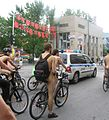2010 montreal naked bike ride.JPG