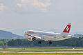 2011-05-01 15-53-17 Switzerland Kanton Zürich Zürich International Airport.jpg