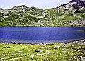 2011-08-12. lac Jovet inférieur. (3).jpg