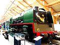 2011-09-25 SNCB steam loc typ 1 (1.002) at Treignes rail museum CFV3V.jpg