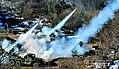 2011.3.17 육군12포병단 다련장 실사격훈련 (7633944490).jpg