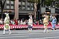 20111023 Jidai 0041.jpg