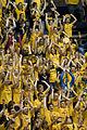 2011 Murray State University Men's Basketball (5497086762).jpg