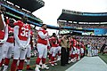 2011 Pro Bowl In Hawaii DVIDS361899.jpg
