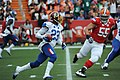 2011 Pro Bowl In Hawaii DVIDS361909.jpg