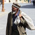 2011 man Bukhara 5845220002.jpg