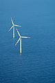 2012-05-13 Nordsee-Luftbilder DSCF8860.jpg