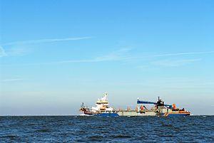 2012-05-28 Cuxhaven DSCF0043.jpg