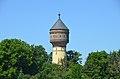 2012-05 Lippstadt Wasserturm 04.jpg