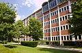 2012-07-18-Bundespatentgericht-24.jpg