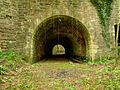 2012-09-15 11-05-01-fort-roppe.jpg