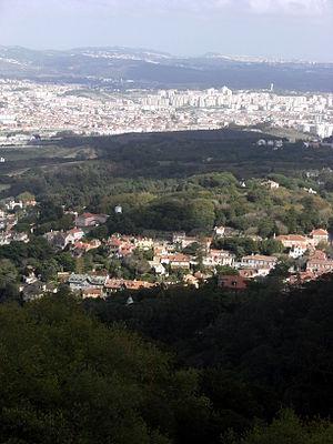 20121027 0757 Sintra 03