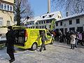 2012 'Seegfrörni' - Pfäffikersee - radio zürisee - Pfäffikon 2012-02-12 12-43-16 (SX230).JPG