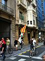 2012 Catalan independence protest (60).JPG