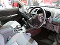 2012 Toyota HiLux (KUN26R MY12) SR5 4-door utility (2012-10-26) 03.jpg