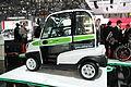 2013-03-05 Geneva Motor Show 8039.JPG