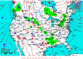 2013-03-22 Surface Weather Map NOAA.png