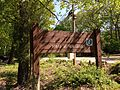 2013-05-12 10 09 08 Sign for Ramapo Mountain State Forest.jpg