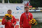 2013-09-01 Kanu Renn WM 2013 by Olaf Kosinsky-185.jpg