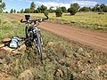 2013-365-246 Biking Out (9670600346).jpg
