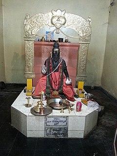 Potuluri Veerabrahmam