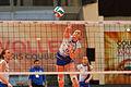 20130330 - Vannes Volley-Ball - Terville Florange Olympique Club - 008.jpg