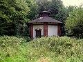 20130826050DR Kleinburgk(Burgk(Freital)) Brunnenhaus Kaitzgrund.jpg
