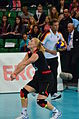 20130908 Volleyball EM 2013 Spiel Dt-Türkei by Olaf KosinskyDSC 0085.JPG