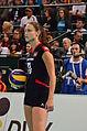 20130908 Volleyball EM 2013 Spiel Dt-Türkei by Olaf KosinskyDSC 0180.JPG