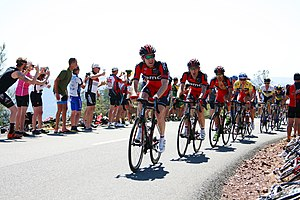2013 ATOC-Stage 7.jpg