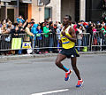 2013 Boston Marathon - Flickr - soniasu (55).jpg