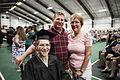 2013 CCV Graduation (9024607453).jpg